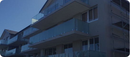 North Bondi Project